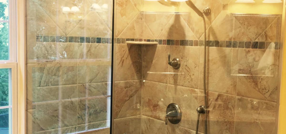 custom_shower_door