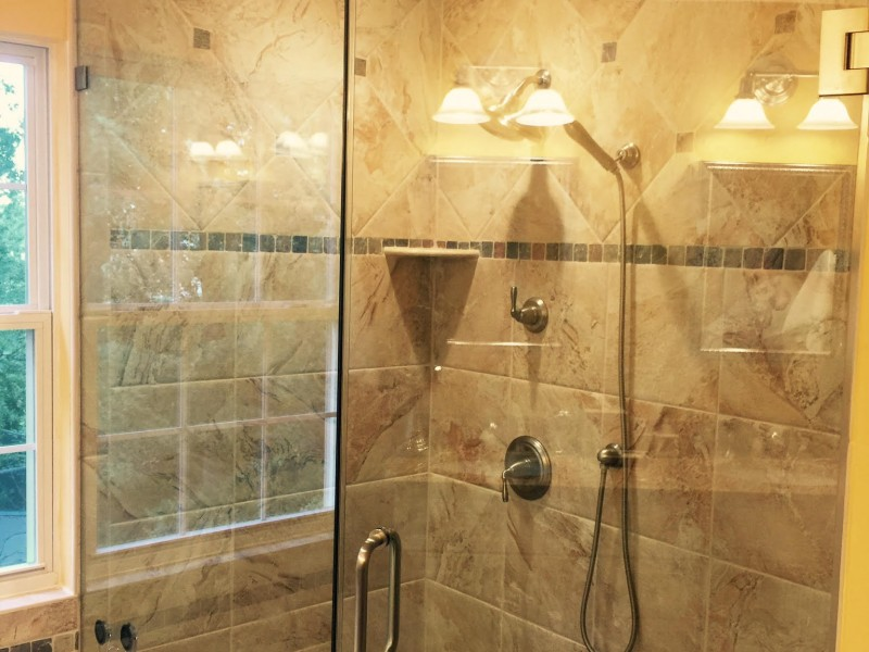 custom_shower_door