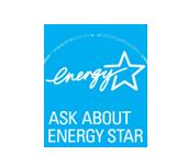 energylogo2
