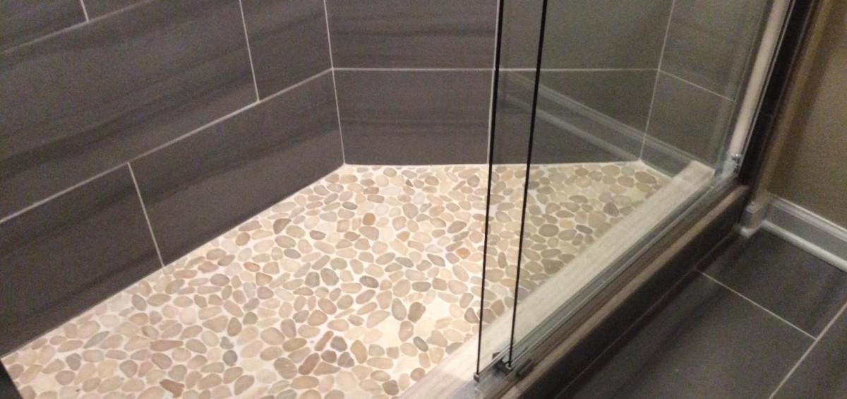 pebble_floor