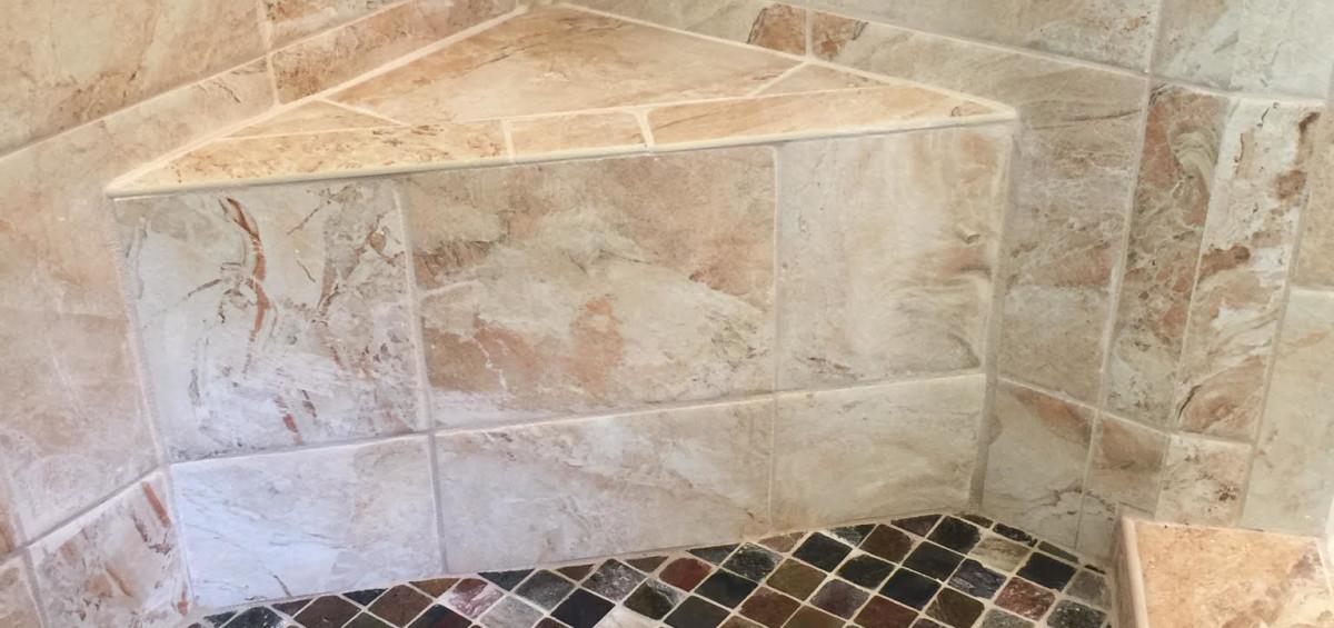 quartz_shower_floor_and_corner