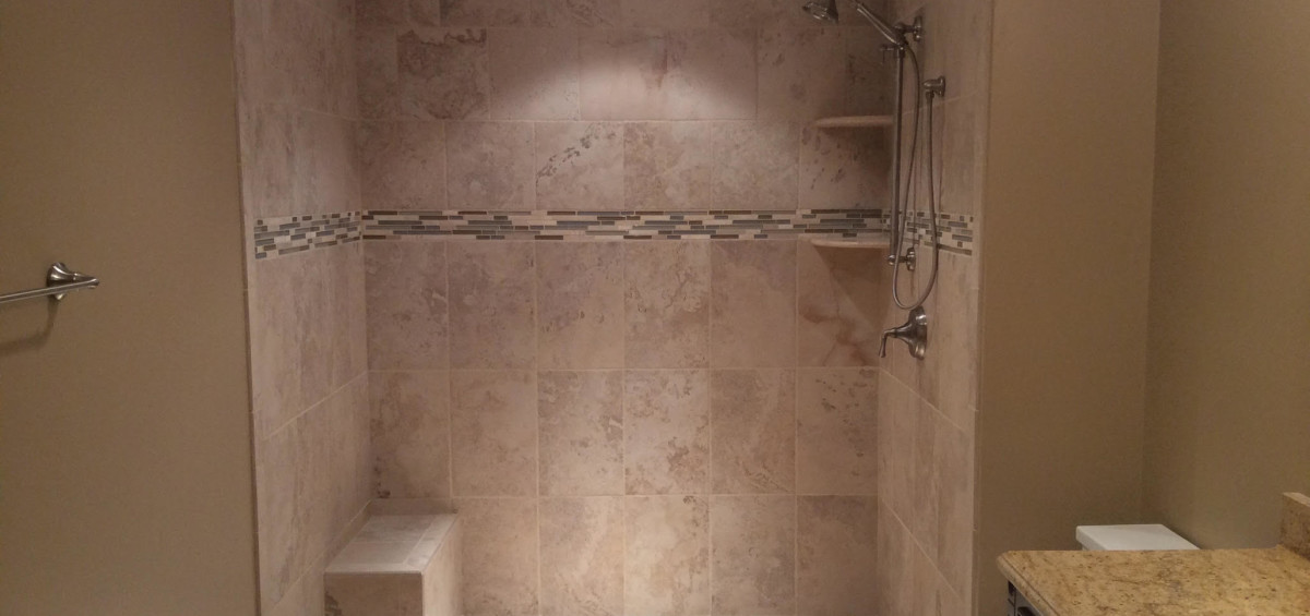 tub_converted_shower