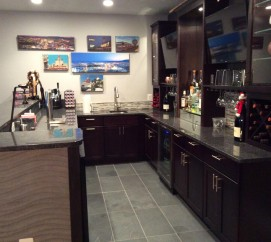 basement_bar
