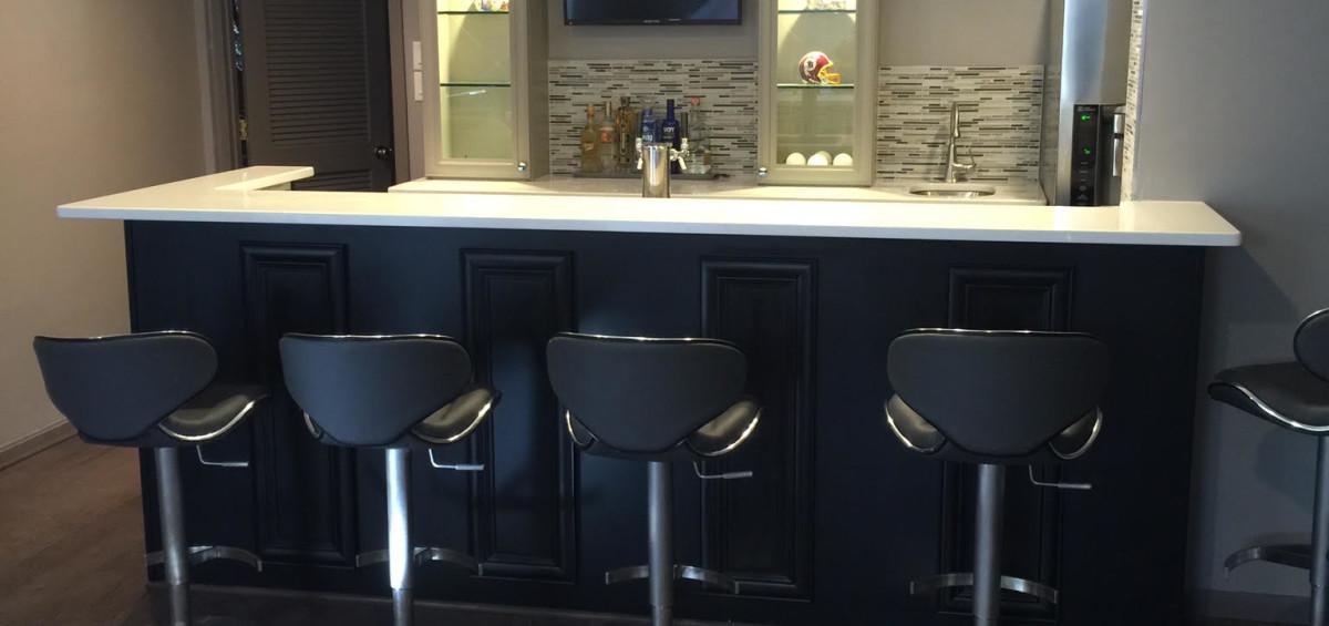 basement_remodeling_and_bar