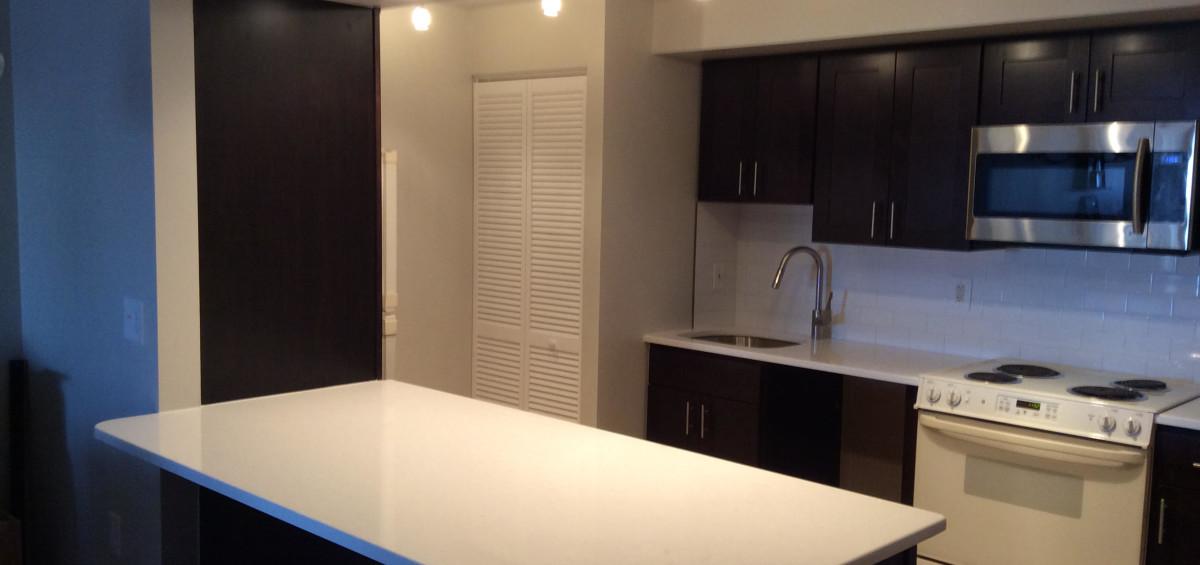 condo_kitchen