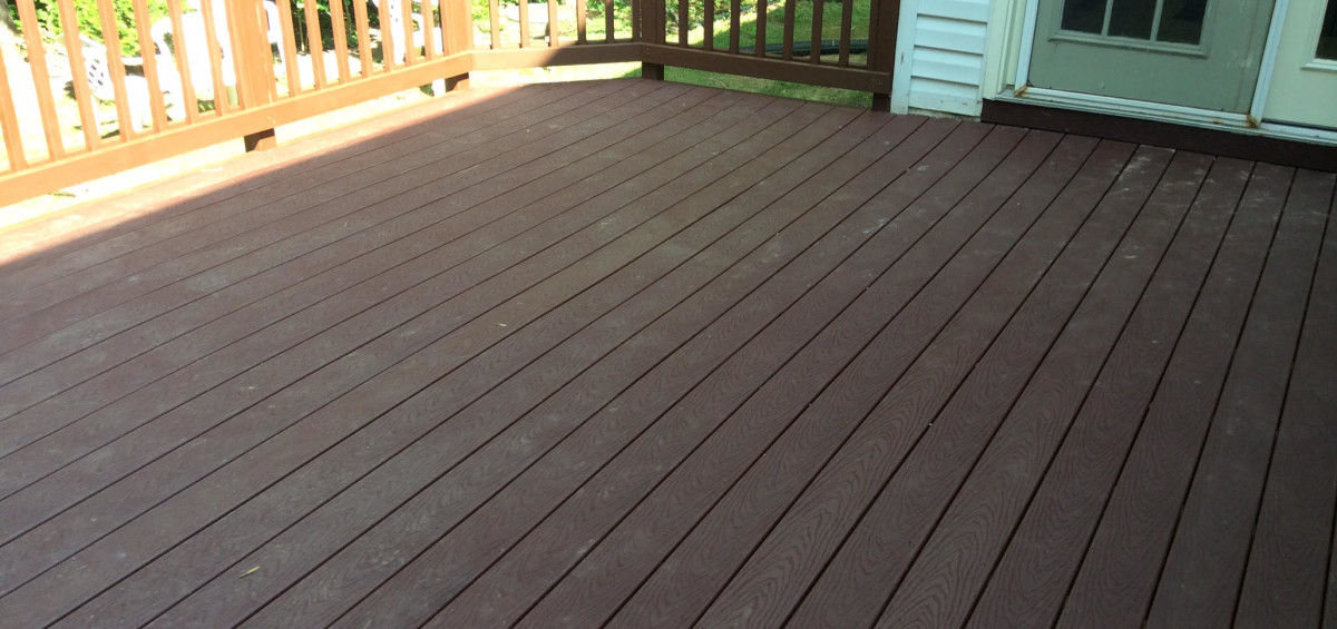 deck_resurfacing