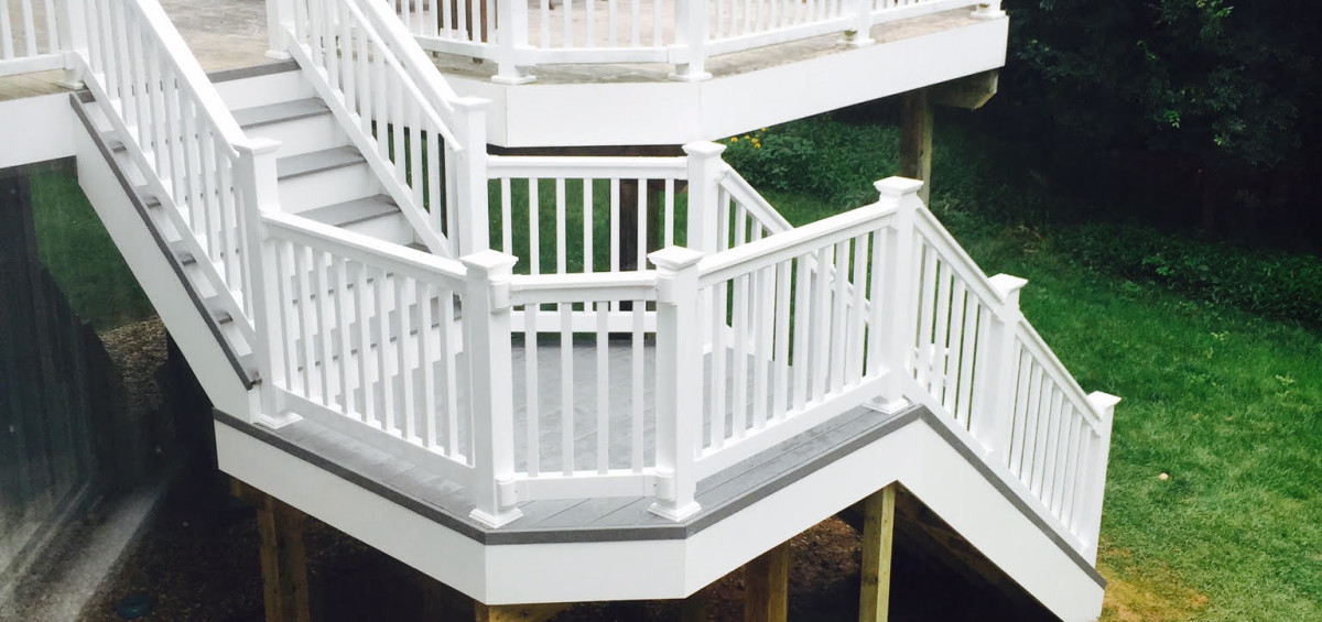 deck_steps_add_on