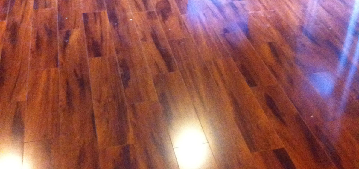 engineered_flooring_in_basement2