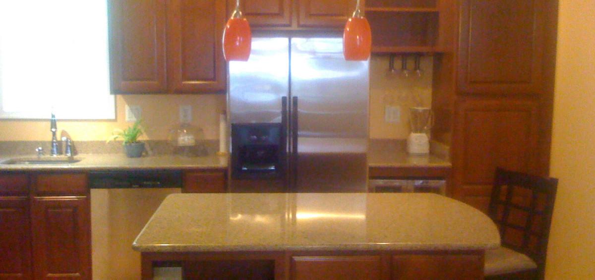 kitchen_NW_DC
