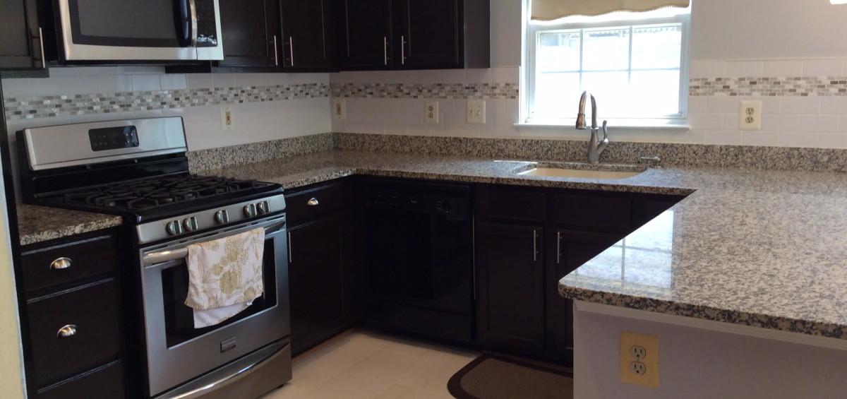 kitchen_repainting