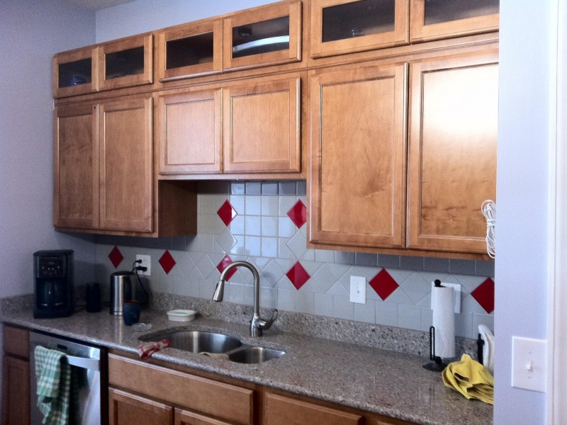lighted_glass_cabinets