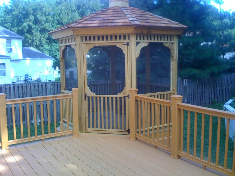 trex_deck_and_custom_gazebo